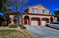 Photo of 1618 COAL VALLEY Drive, Henderson, NV 89014 (MLS # 2070039)