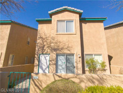Photo of 5715 RITTER Lane, Las Vegas, NV 89118 (MLS # 2070091)