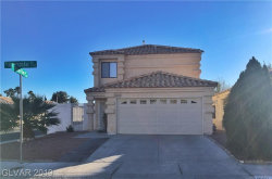 Photo of 9501 INTERCOASTAL Drive, Las Vegas, NV 89117 (MLS # 2070095)