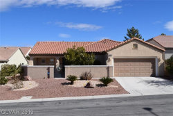 Photo of 2236 ISLAND CITY Drive, Henderson, NV 89044 (MLS # 2070112)