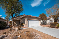 Photo of 2167 OLIVER SPRINGS Street, Henderson, NV 89052 (MLS # 2070206)