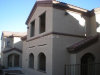 Photo of 10270 GILMORE CANYON Court, Unit 202, Las Vegas, NV 89129 (MLS # 2070233)