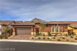 Photo of 269 LINDURA Court, Las Vegas, NV 89138 (MLS # 2070240)