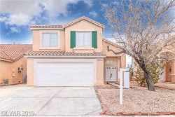Photo of 4476 NEW DUPELL Way, Las Vegas, NV 89147 (MLS # 2070242)