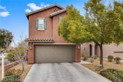 Photo of 9991 PIMERA ALTA Street, Las Vegas, NV 89178 (MLS # 2070482)