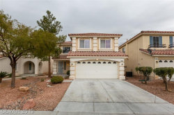 Photo of 7546 SPINDRIFT TIDE Court, Las Vegas, NV 89139 (MLS # 2070505)
