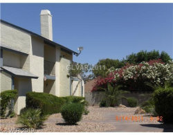 Photo of 524 SELLERS Place, Henderson, NV 89011 (MLS # 2070516)