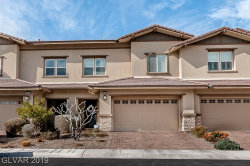 Photo of 10348 PESCADO Lane, Las Vegas, NV 89138 (MLS # 2070543)