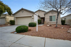 Photo of 2638 IVORYHILL Street, Las Vegas, NV 89135 (MLS # 2070620)