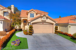 Photo of 9332 ASTON MARTIN Drive, Las Vegas, NV 89117 (MLS # 2070671)