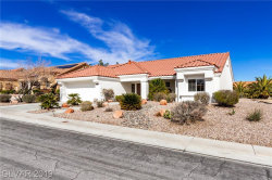 Photo of 9616 EAGLE VALLEY Drive, Las Vegas, NV 89134 (MLS # 2070806)