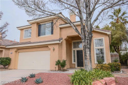 Photo of 10320 NEOPOLITAN Place, Las Vegas, NV 89144 (MLS # 2070864)