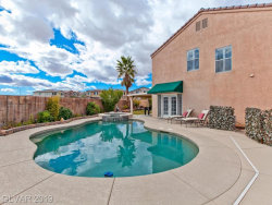 Photo of 7661 DAMASCUS Avenue, Las Vegas, NV 89113 (MLS # 2070987)