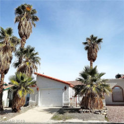 Photo of 2368 SIERRA SUNRISE Street, Las Vegas, NV 89156 (MLS # 2071025)