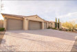 Photo of 8935 GAGNIER Boulevard, Las Vegas, NV 89113 (MLS # 2071027)