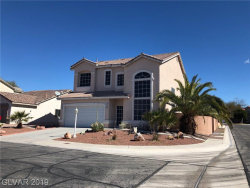 Photo of Las Vegas, NV 89156 (MLS # 2071058)
