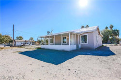 Photo of 2740 HARRIS Avenue, Las Vegas, NV 89101 (MLS # 2071063)