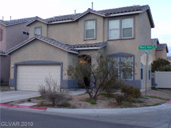Photo of 2704 Wooly Rose Avenue, Las Vegas, NV 89106 (MLS # 2071162)