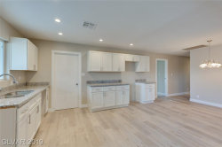 Photo of 3209 DILLON Avenue, North Las Vegas, NV 89030 (MLS # 2071209)