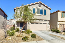 Photo of 8668 West AGATE Avenue, Las Vegas, NV 89148 (MLS # 2071276)