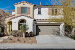 Photo of 7238 TIN MINE Avenue, Las Vegas, NV 89179 (MLS # 2071393)