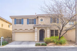 Photo of 10608 PEACH CREEK Street, Las Vegas, NV 89179 (MLS # 2071425)