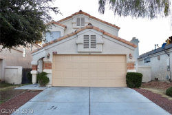 Photo of 396 LEGACY Drive, Henderson, NV 89014 (MLS # 2071678)