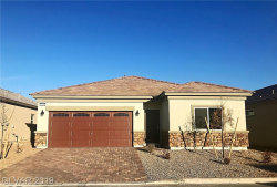 Photo of 8020 TULIP BULB Street, Las Vegas, NV 89113 (MLS # 2071717)