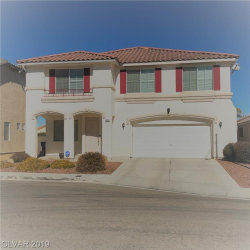Photo of 7616 BRAMBLEBERRY Court, Las Vegas, NV 89113 (MLS # 2071739)