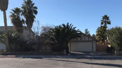 Photo of 2474 MARLENE Way, Henderson, NV 89014 (MLS # 2071773)