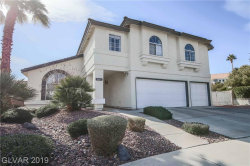 Photo of 9437 ABALONE Way, Las Vegas, NV 89117 (MLS # 2071858)