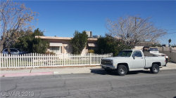 Photo of 4930 NEBRASKA Avenue, Las Vegas, NV 89107 (MLS # 2071865)