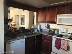Photo of 2412 SUNFISH Drive, Unit C, Henderson, NV 89014 (MLS # 2071922)