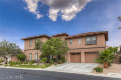 Photo of 2536 DORNOCH Lane, Henderson, NV 89044 (MLS # 2072033)