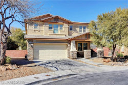 Photo of 5301 FAIRBRANCH Lane, Las Vegas, NV 89135 (MLS # 2072039)