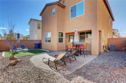 Photo of 7608 EASTHAM BAY Avenue, Las Vegas, NV 89179 (MLS # 2072055)