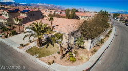 Photo of 10016 TWILIGHT VISTA Avenue, Las Vegas, NV 89148 (MLS # 2072077)