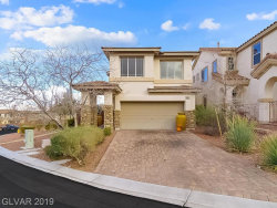 Photo of 7640 Young Harbor Drive, Las Vegas, NV 89166 (MLS # 2072176)