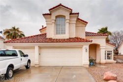 Photo of 4541 SPECIAL Court, Las Vegas, NV 89130 (MLS # 2072183)