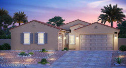 Photo of 416 MIDDLESTONE Avenue, Henderson, NV 89011 (MLS # 2072219)