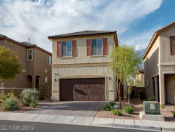 Photo of 6484 MALIBU LAGOON Court, Las Vegas, NV 89141 (MLS # 2072316)