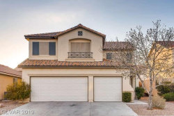 Photo of 5627 Indian Springs Street, North Las Vegas, NV 89031 (MLS # 2072372)