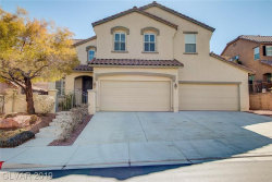 Photo of 27 SINGING DOVE Avenue, Henderson, NV 89002 (MLS # 2072402)