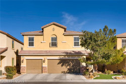 Photo of 6216 CANADA GOOSE Street, Las Vegas, NV 89115 (MLS # 2072422)