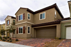 Photo of 5153 FIERY SKY RIDGE Street, Las Vegas, NV 89148 (MLS # 2072437)