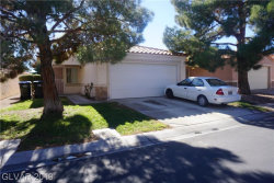 Photo of 2201 PORT Avenue, Las Vegas, NV 89106 (MLS # 2072565)