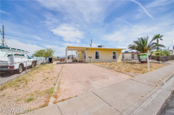 Photo of 210 West ATLANTIC Avenue, Henderson, NV 89015 (MLS # 2072677)