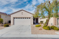 Photo of 2528 ASHEN LIGHT Drive, Henderson, NV 89044 (MLS # 2072963)