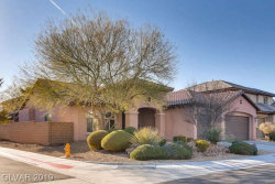 Photo of 7271 SUMMER DUCK Way, North Las Vegas, NV 89084 (MLS # 2073100)