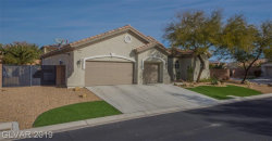 Photo of 6322 HERMES STABLES Court, Las Vegas, NV 89131 (MLS # 2073131)